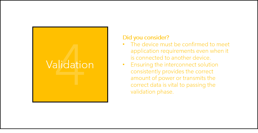 5-phases-of-the-medical-device-development-process-phase-4-validation