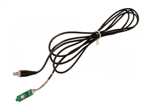 electrosurgical-cable