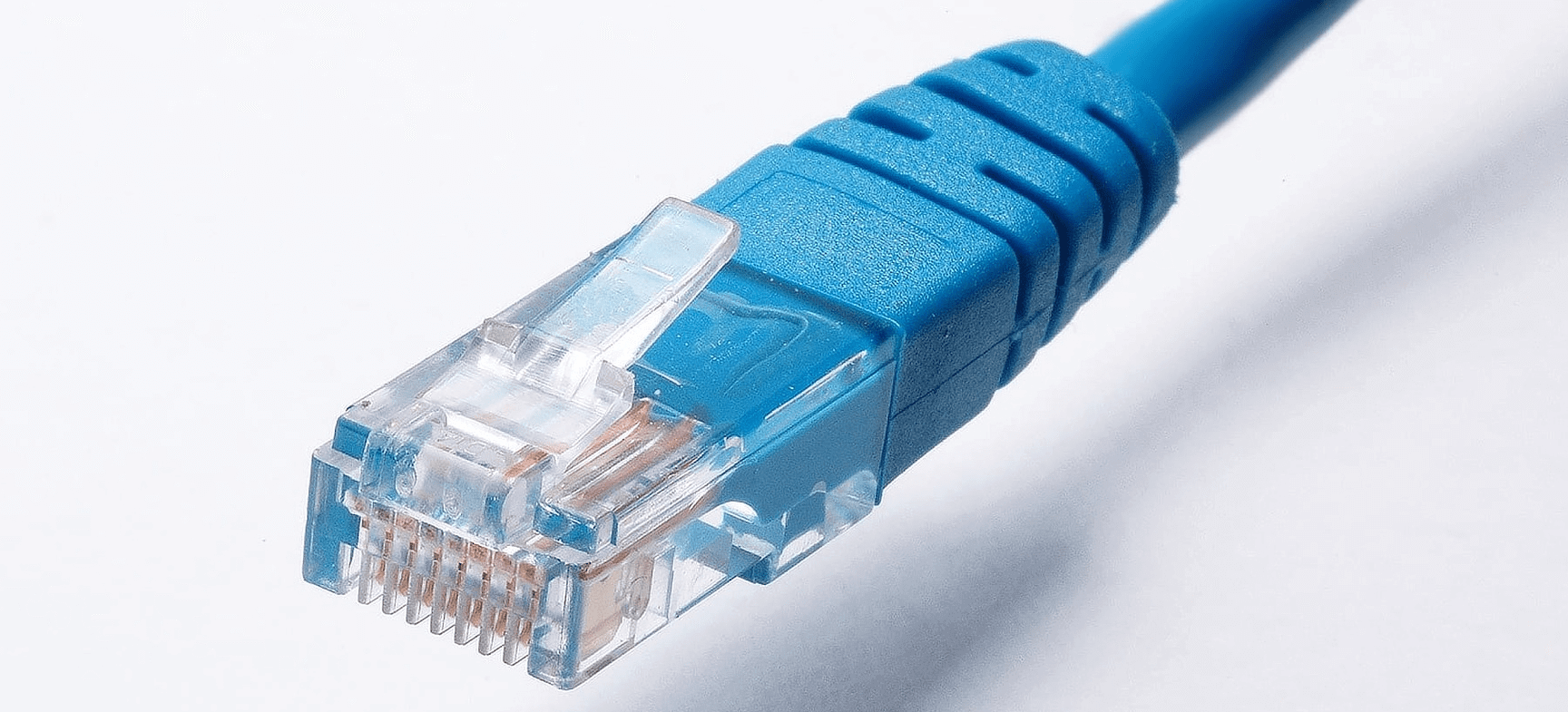 interconnect-connectors-blade-and-beam